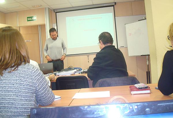 andres-peraita-seminario-ICIL