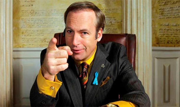 better-call-saul-movistar-tv