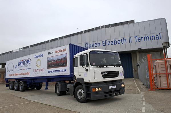 britcom-camion