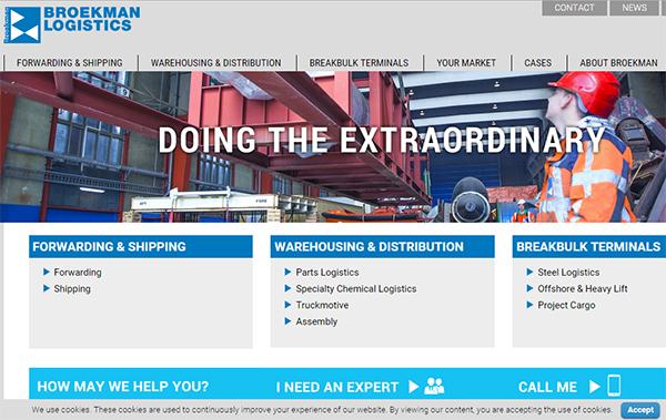 broekman-logistics-pagina-web