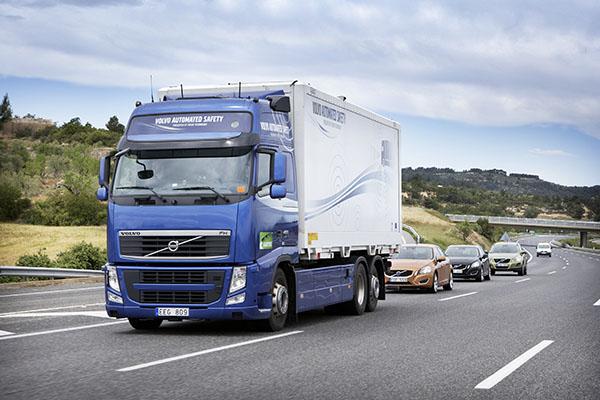 camion-carreteras