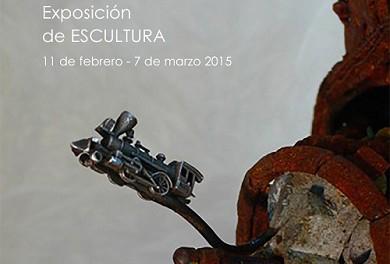 cartel-exposicion-fundacion-ferrocarriles