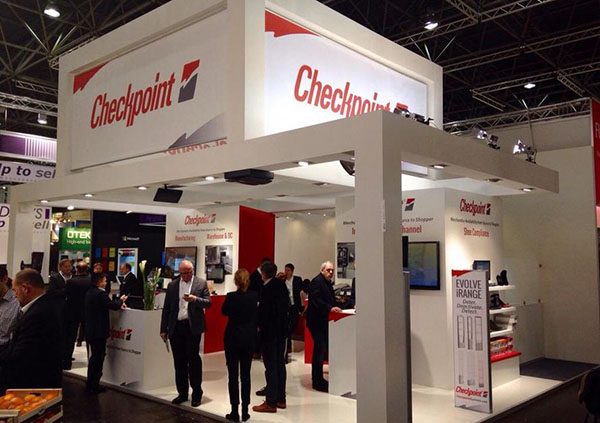 checkpoint-sistems-EuroCIS