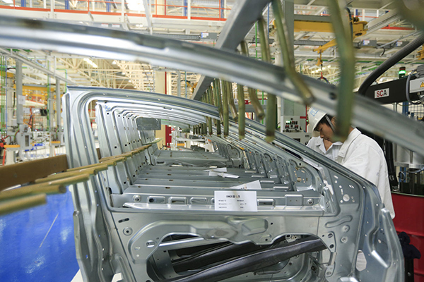 cnh-industrial-construccion-vehiculos