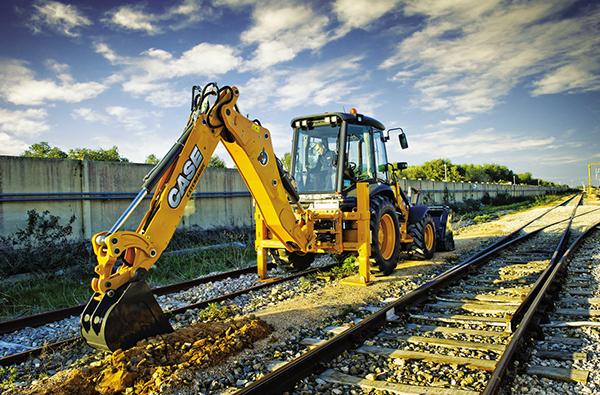 cnh-industrial-excavadora-case
