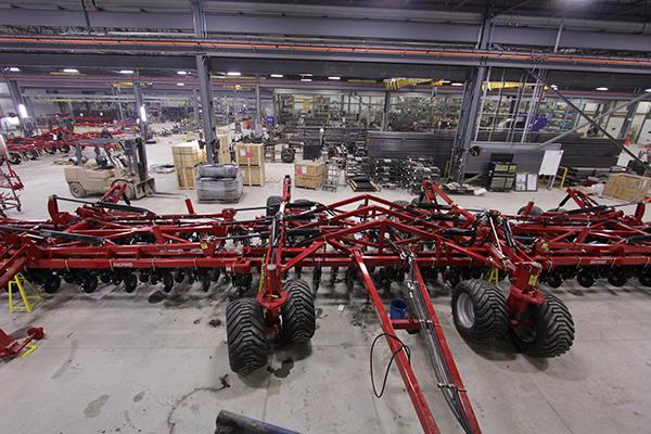 cnh-industrial-maquinaria
