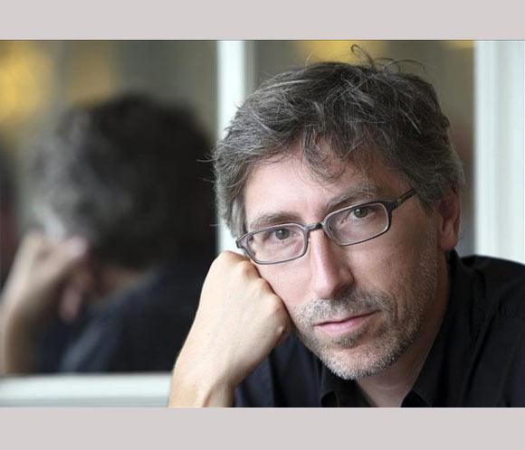 david-trueba movistar