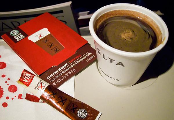 delta-airlines-starbucks