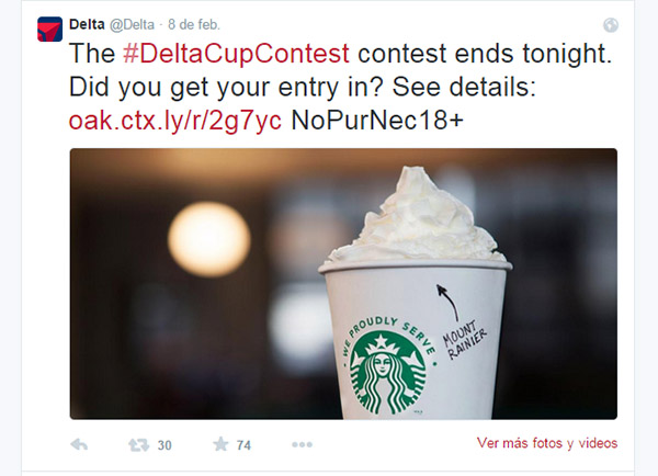delta-cup-contest-twitter