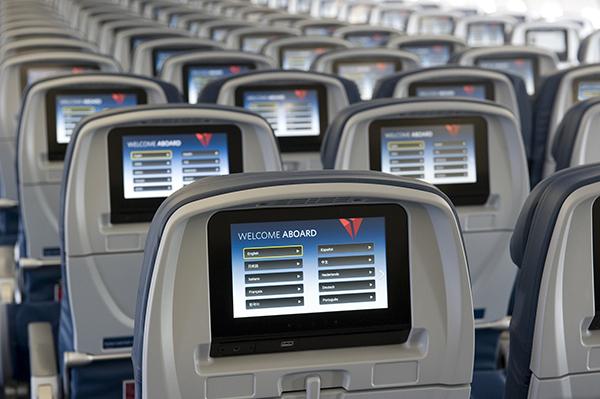 delta-studio-delta-airlines