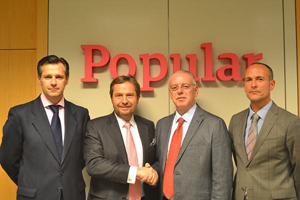 fenadismer-banco popular