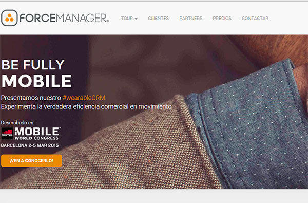 forcemanager-web