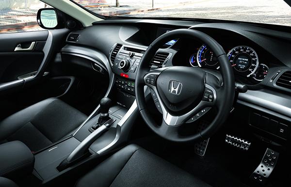 honda-coche-interior