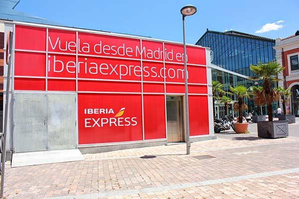 iberia-express-caseta