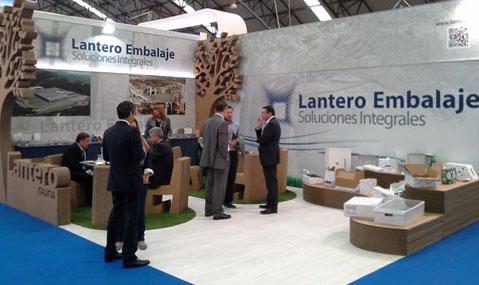 lantero-embalaje