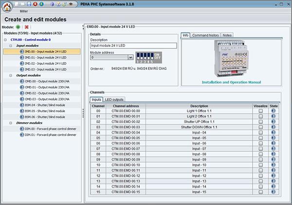 phc-facturacion-software