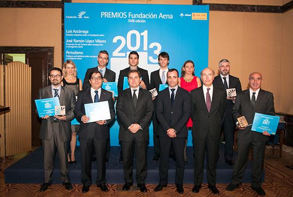 premios-aena-2013