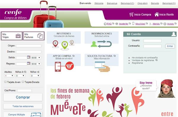 renfe-pagina-web