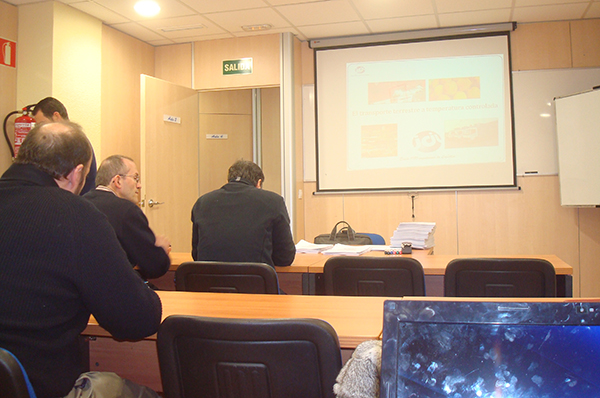 seminario-ICIL-aula
