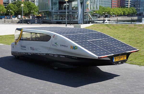 stella-coche-energia-solar