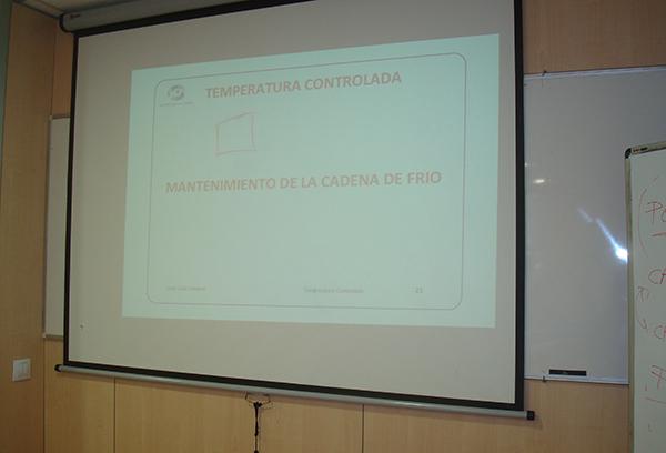 temperatura-cadena-frio-seminario-ICIL