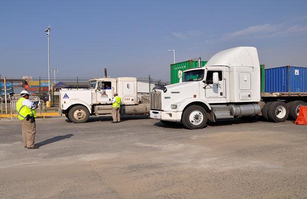 transportistas-camiones