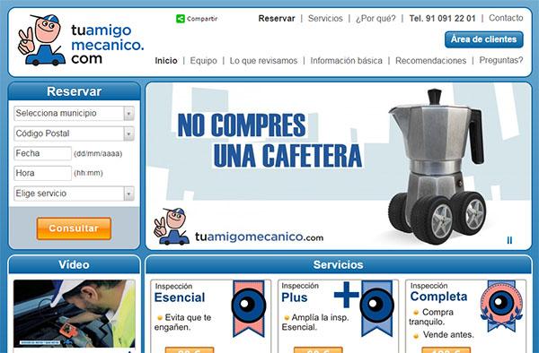 uamigomecanico-portal-web