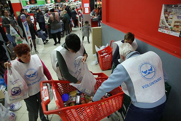 voluntarios-bancos-de-alimentos