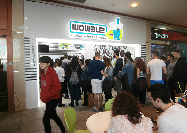 womble-centro-comercial-meridiano
