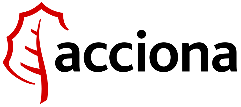 Acciona-termosolar