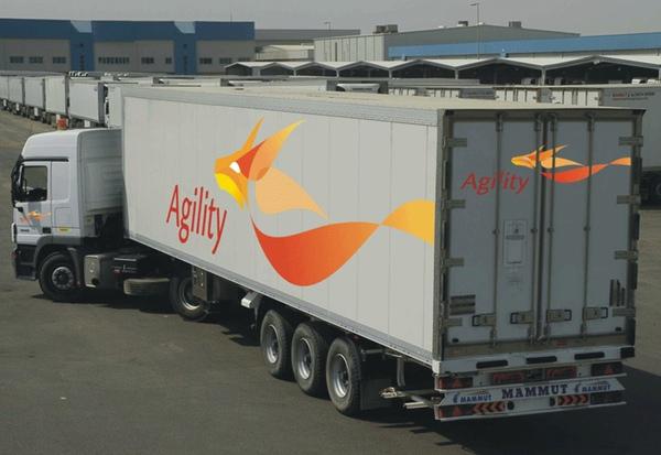Agility gana un importante contrato en el sector de la energía