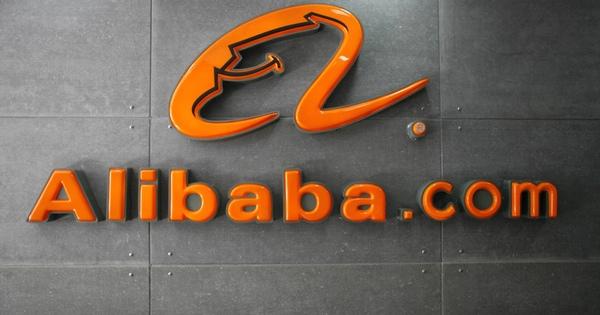 Alibaba quiere entrar en la logística surcoreana