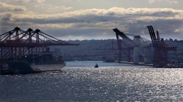 Centroamérica quiere acelerar su unión aduanera