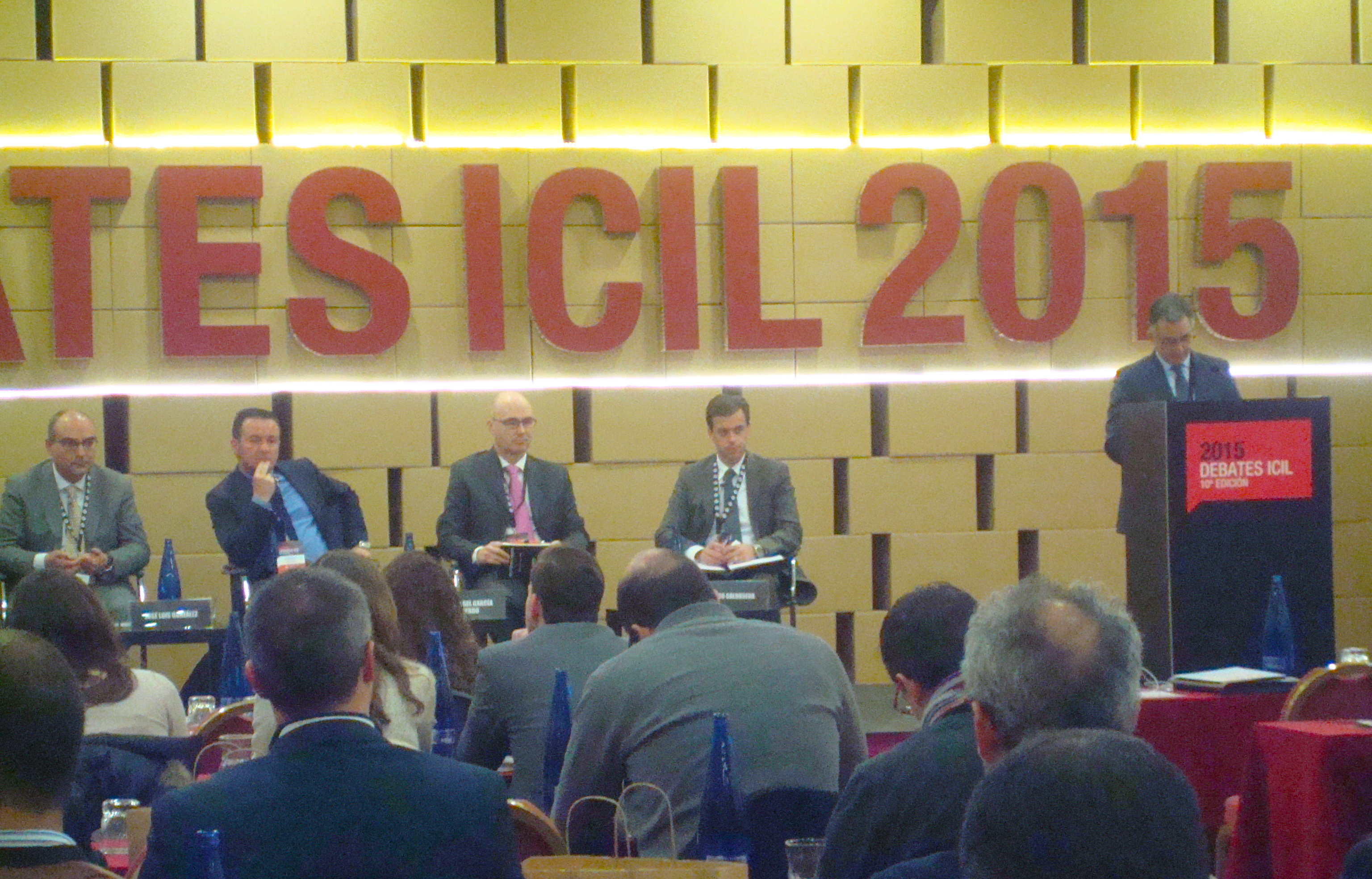 Debates-ICIL-Ferran-Sayol-Santamaria