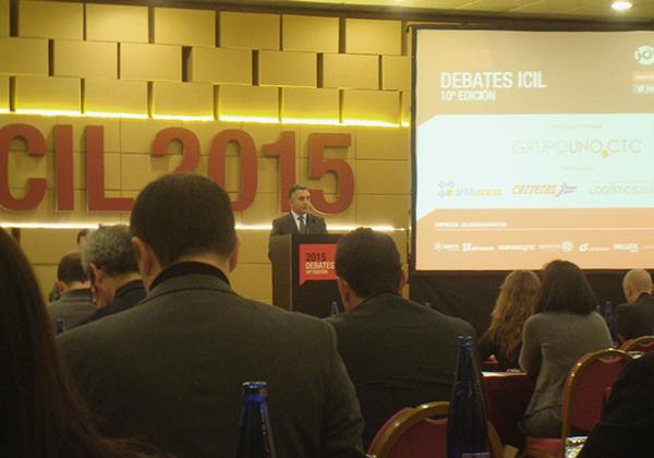 Debates-ICIL-Pere-Roca-i-Molinas
