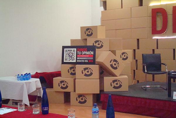 Debates-ICIL-cajas-decorativas