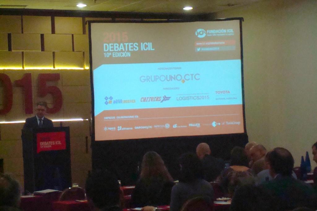 Debates-ICIL-diapositiva