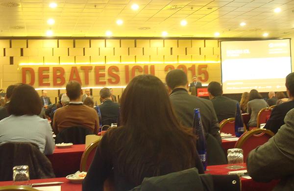 Debates-ICIL-ponencias