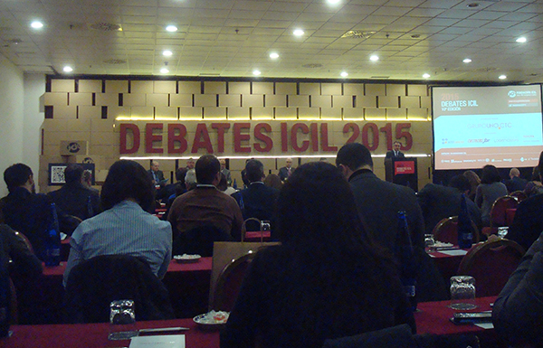 Debates-ICIL-salon