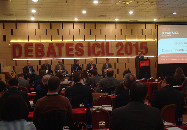 Debates-ICIL-vision-general