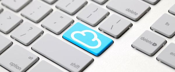 Empresas latinoamericanas aumentan el uso de la nube