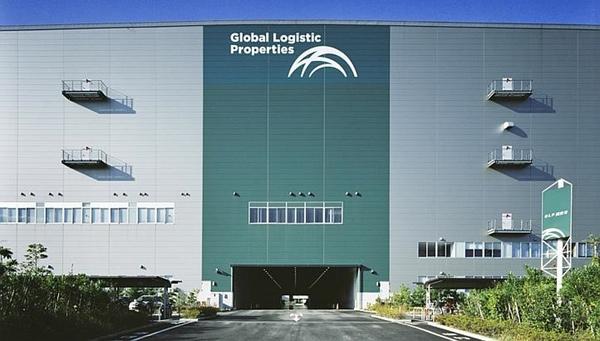 GLP adquiere participación en IndCor Properties