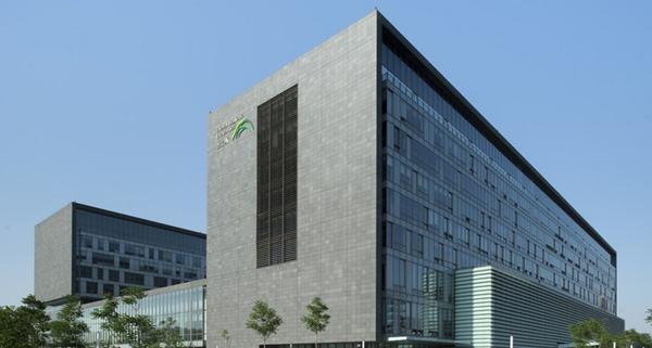 GLP firma cuatro contratos de arrendamiento en China