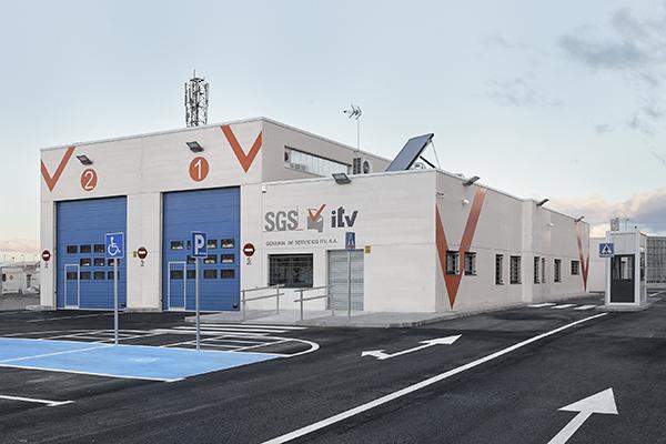 INBISA-estacion-ITV