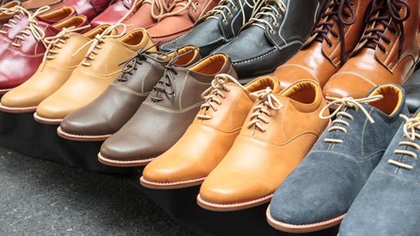 Importación de calzado ilegal se reduce en México