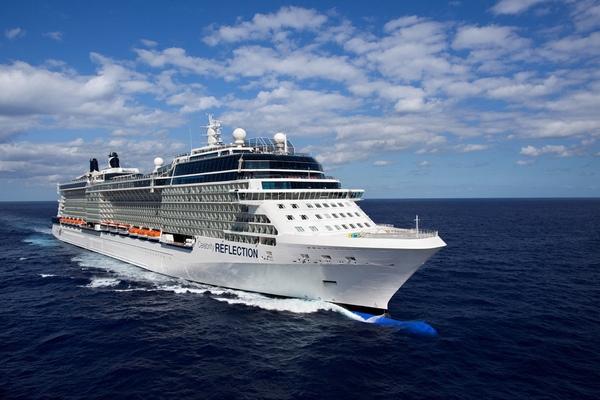 Industria de cruceros aumentará su inversión en 2015