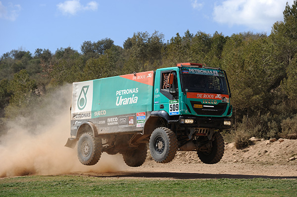 Iveco-Pep-Vila-camion