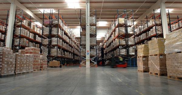 JDA destaca necesidad de mejorar procesos logísticos