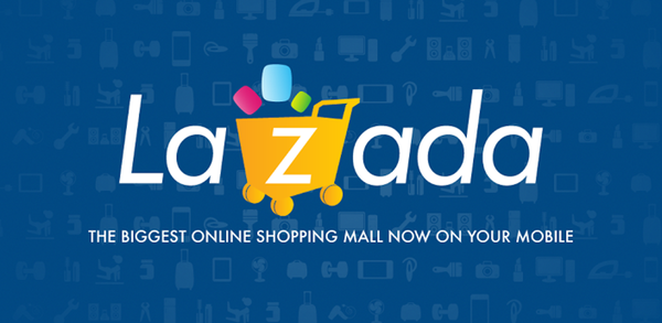 Lazada Group duplica su capacidad en Indonesia
