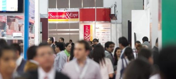 México se prepara para el Logistics Summit Expo